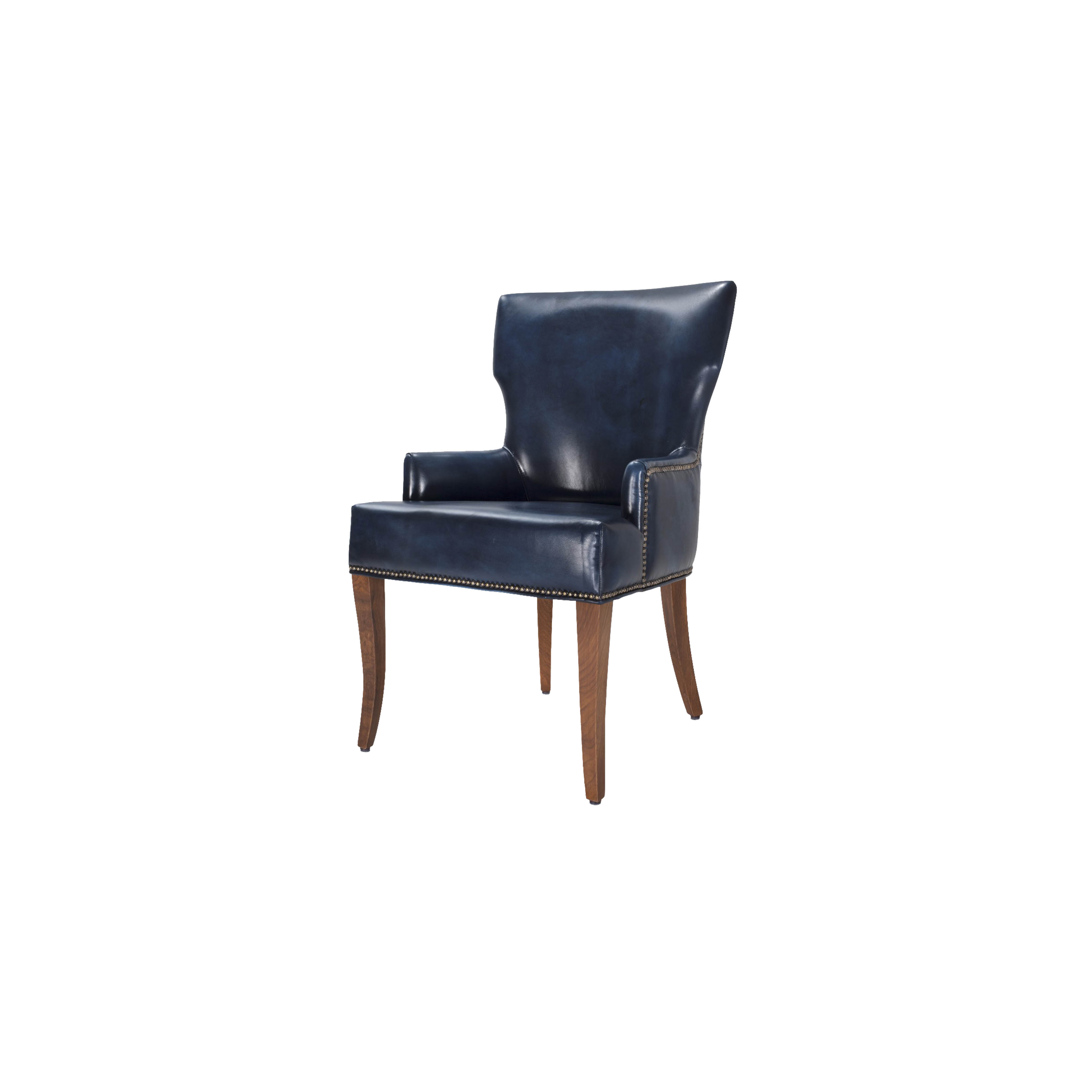 Bluford dining chair