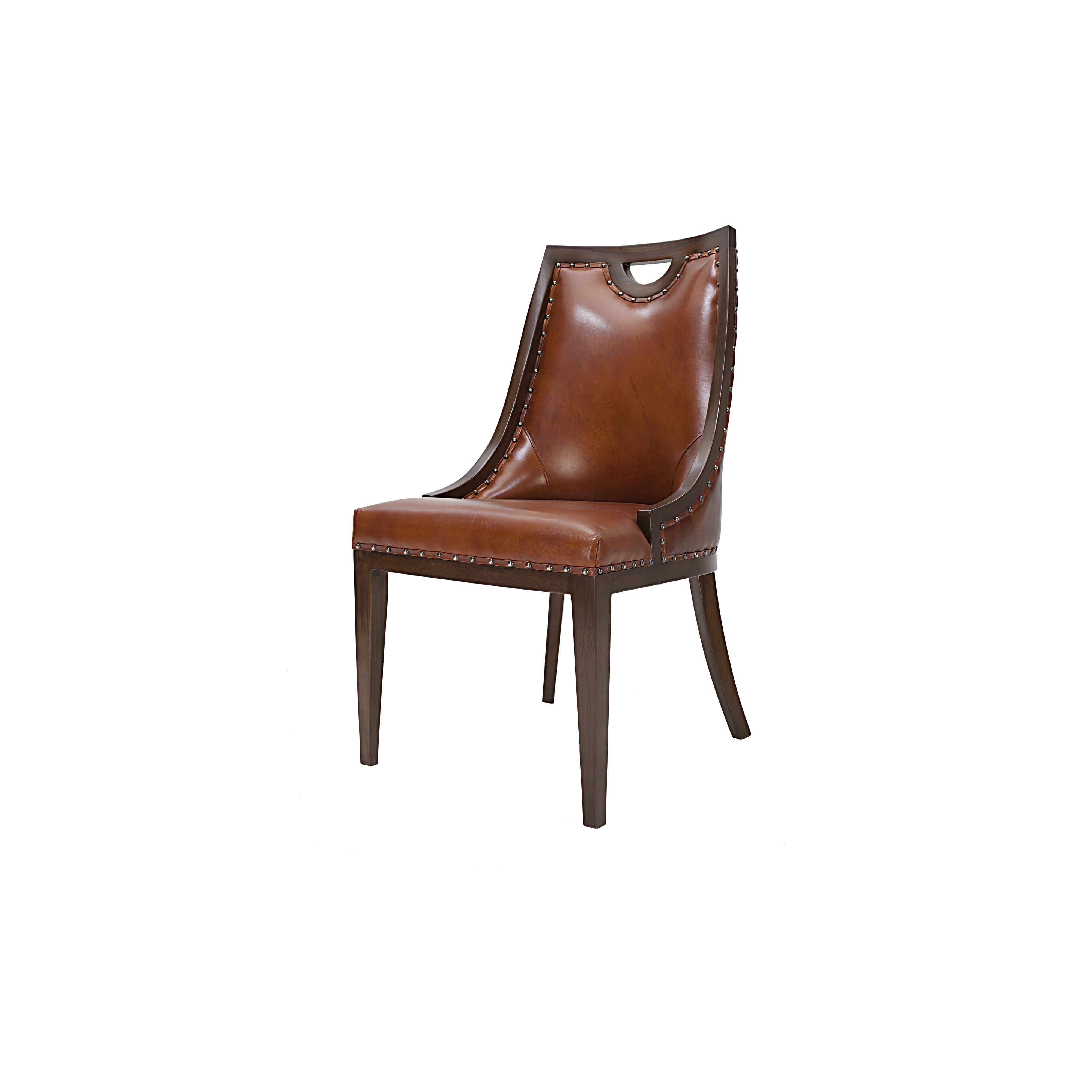 Dione dining chair