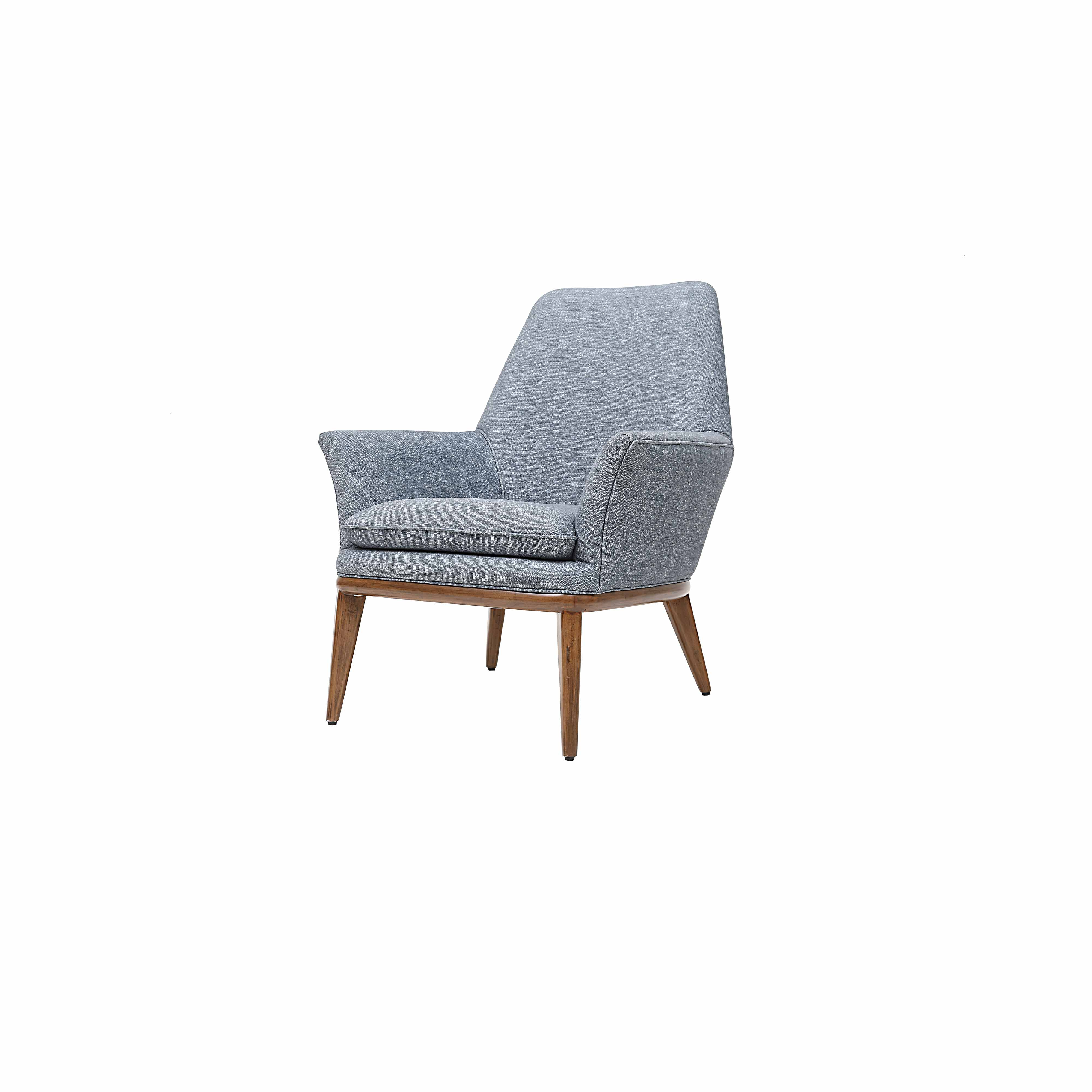 Prince armchair