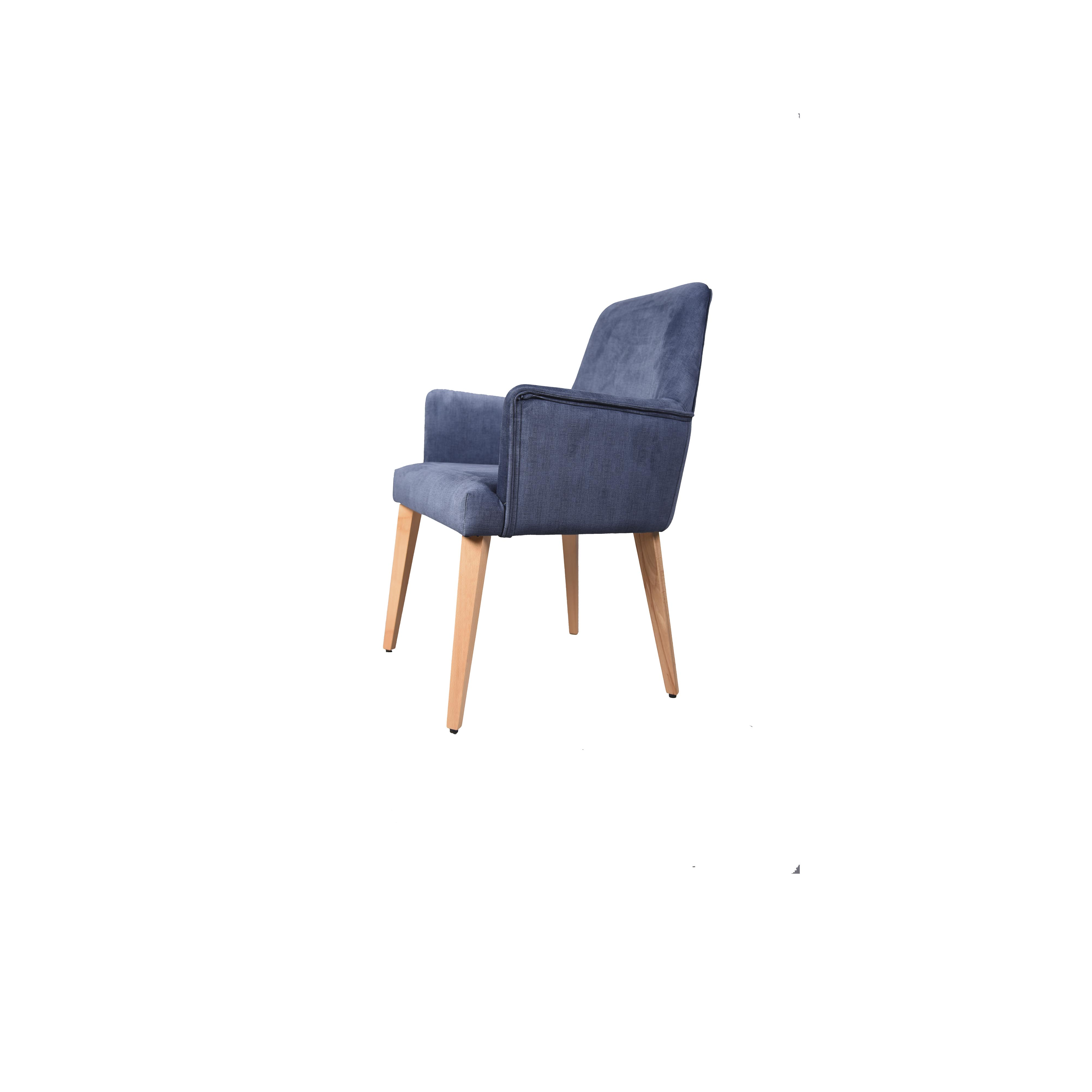 Linna dining chair
