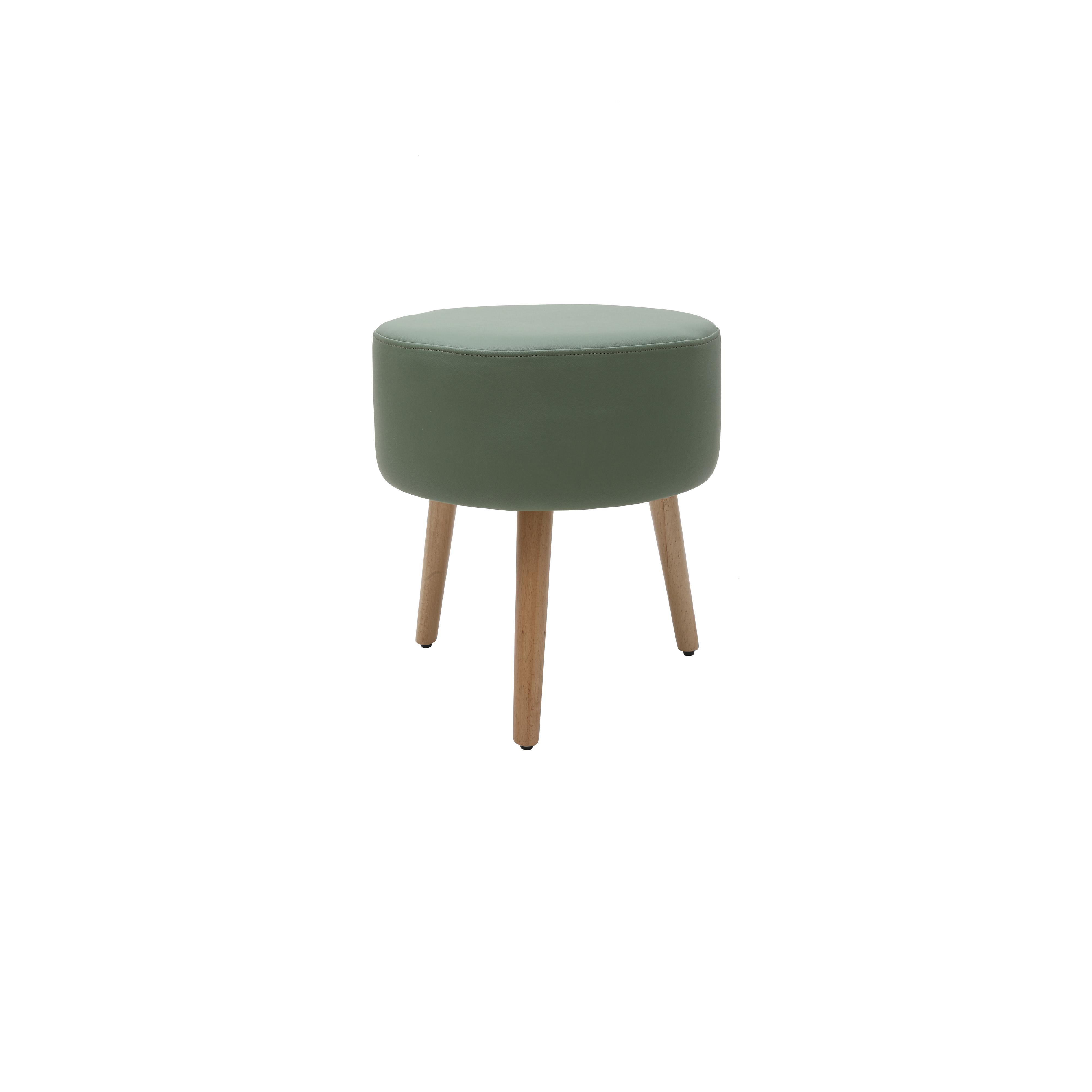 Petra foot stool