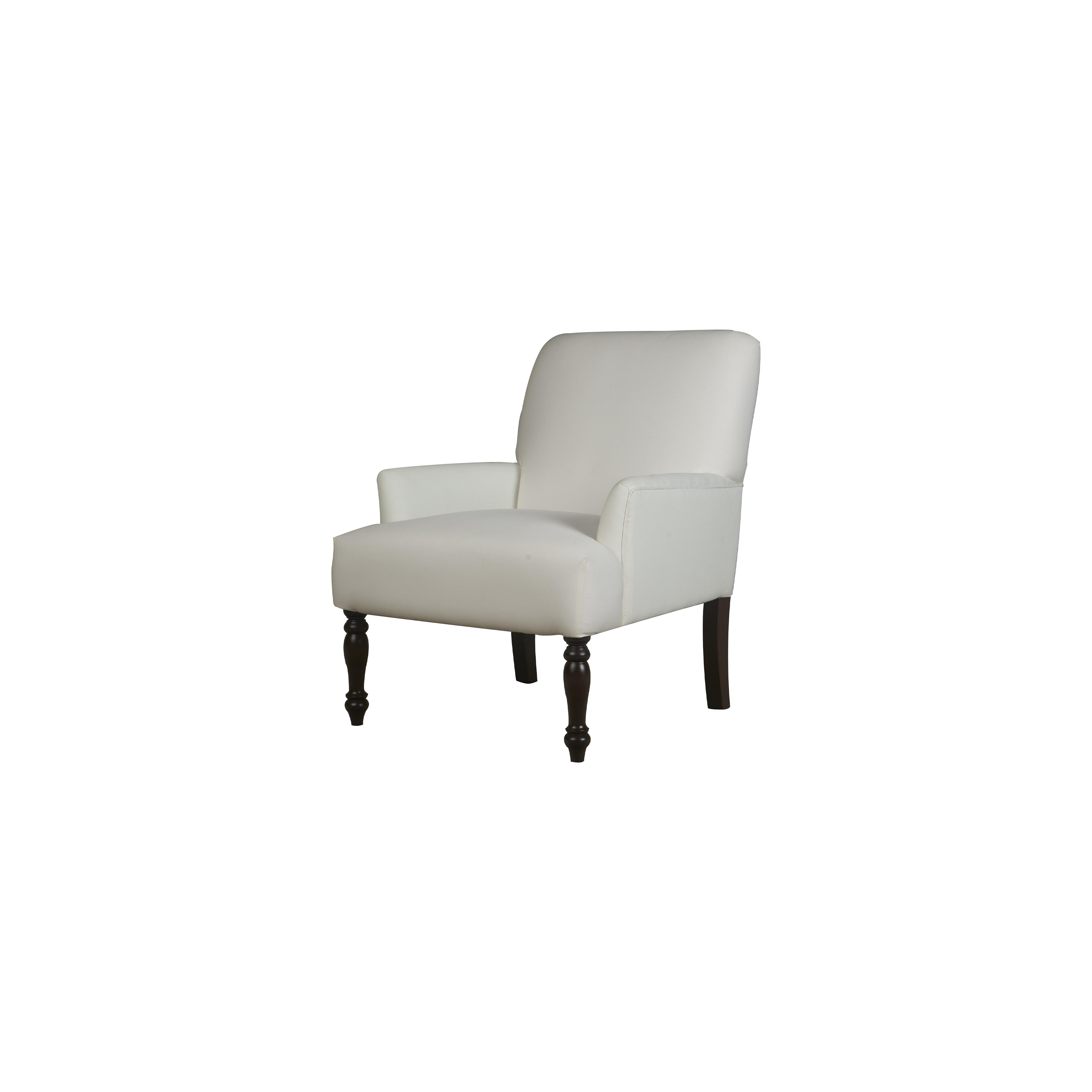 Bridgerton armchair