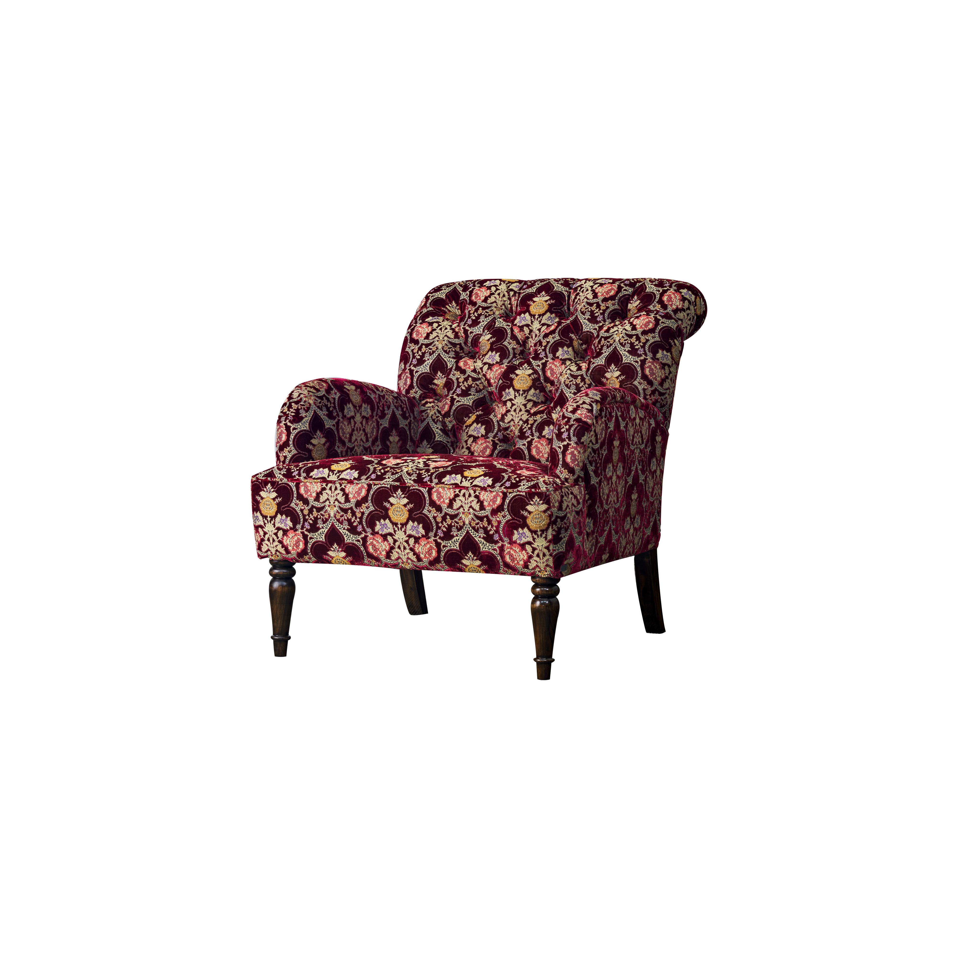 Bronte armchair