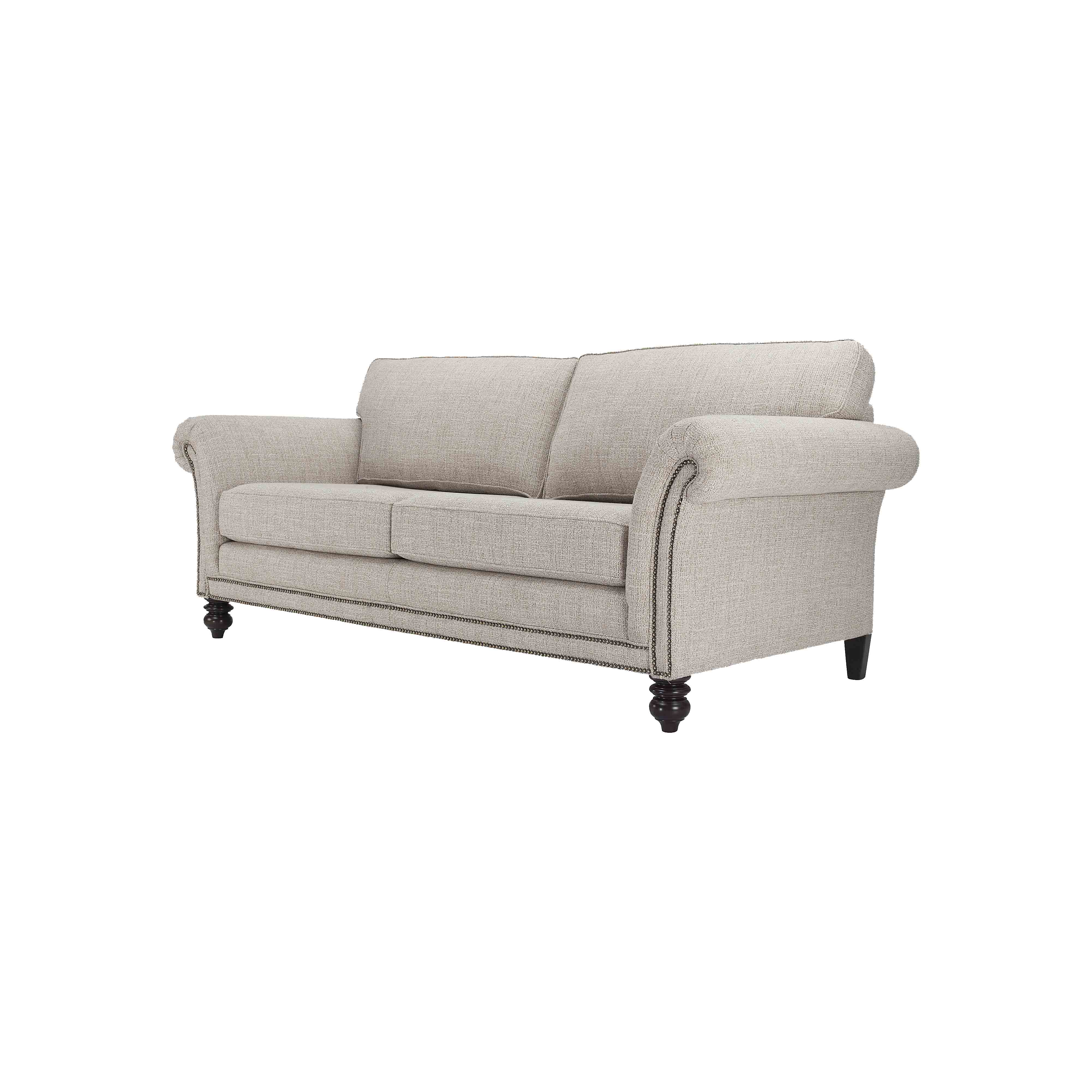 Olympia two seater