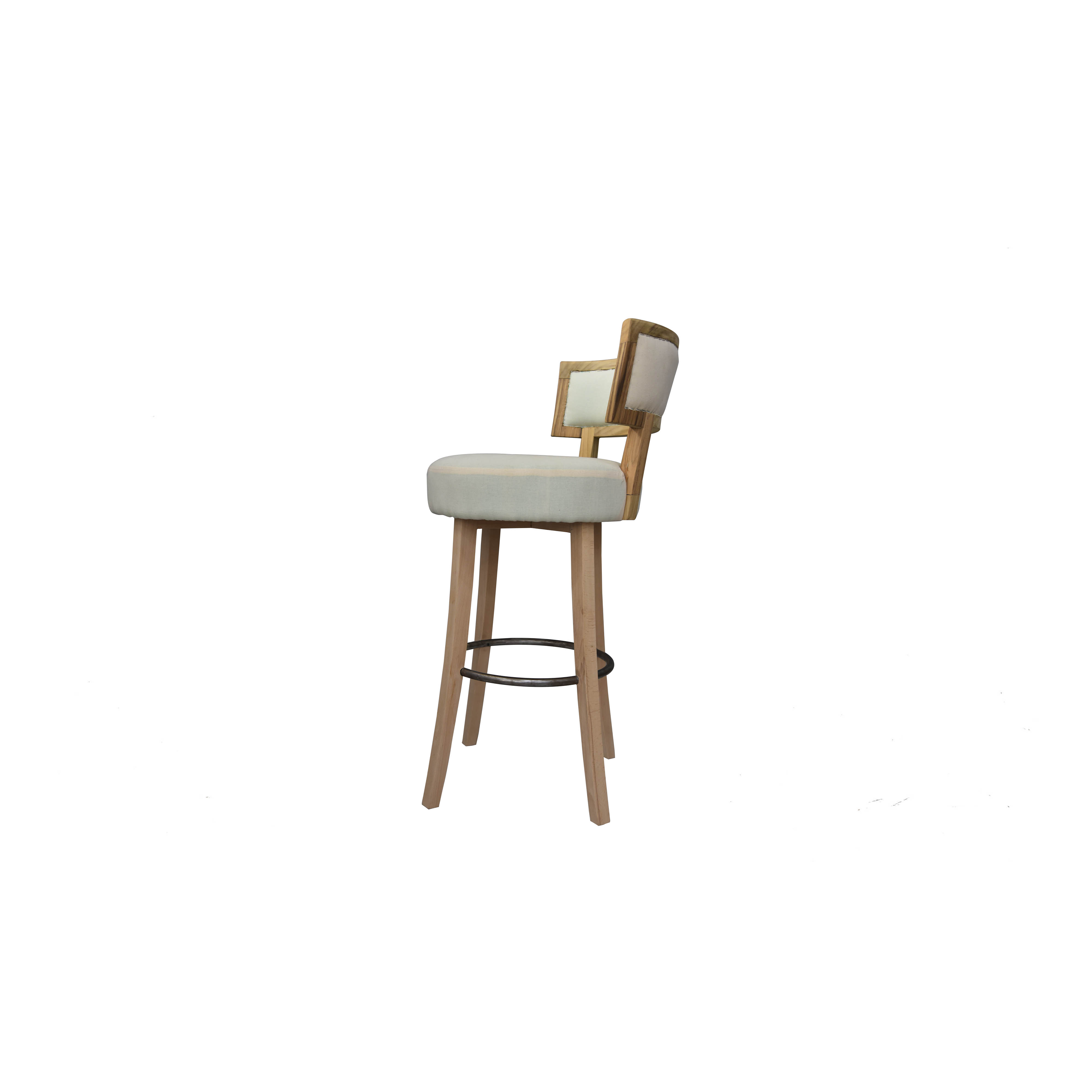 Fitzroy bar chair