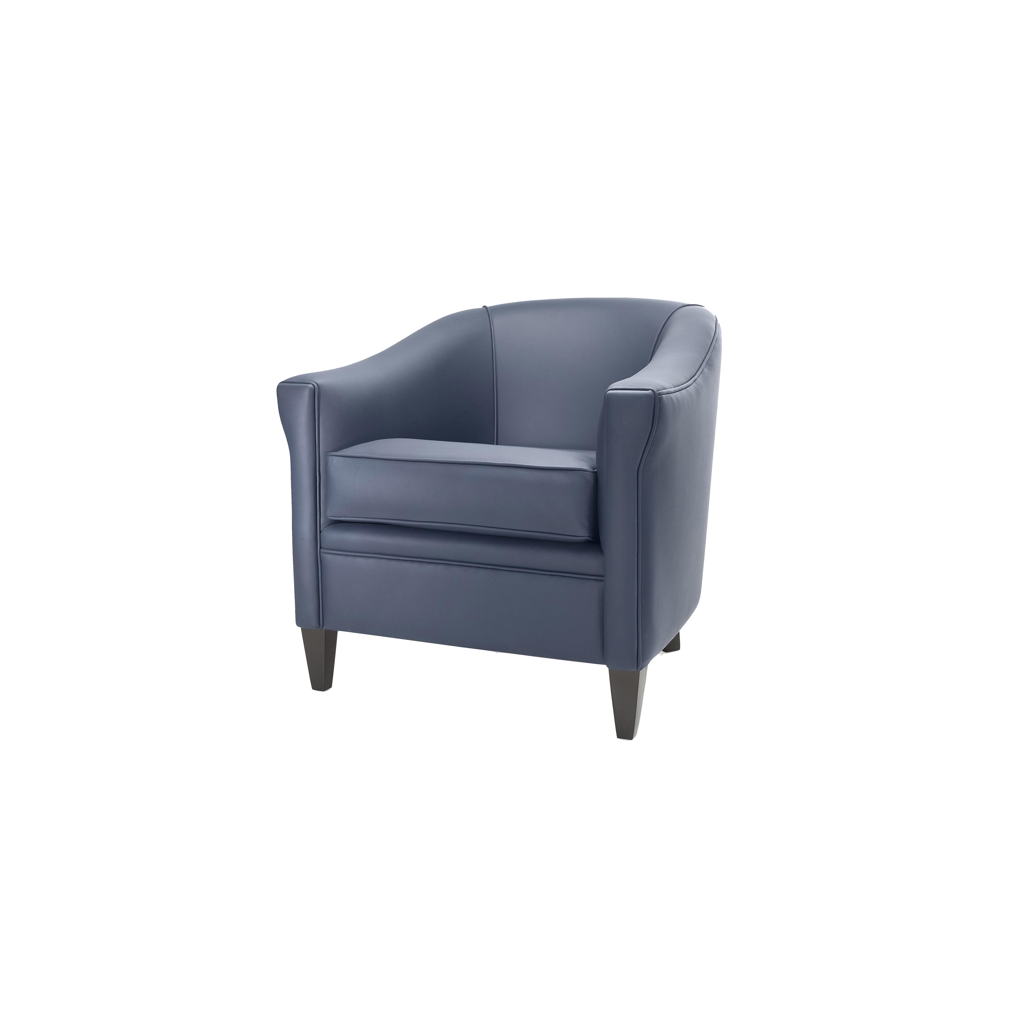 Duchess armchair