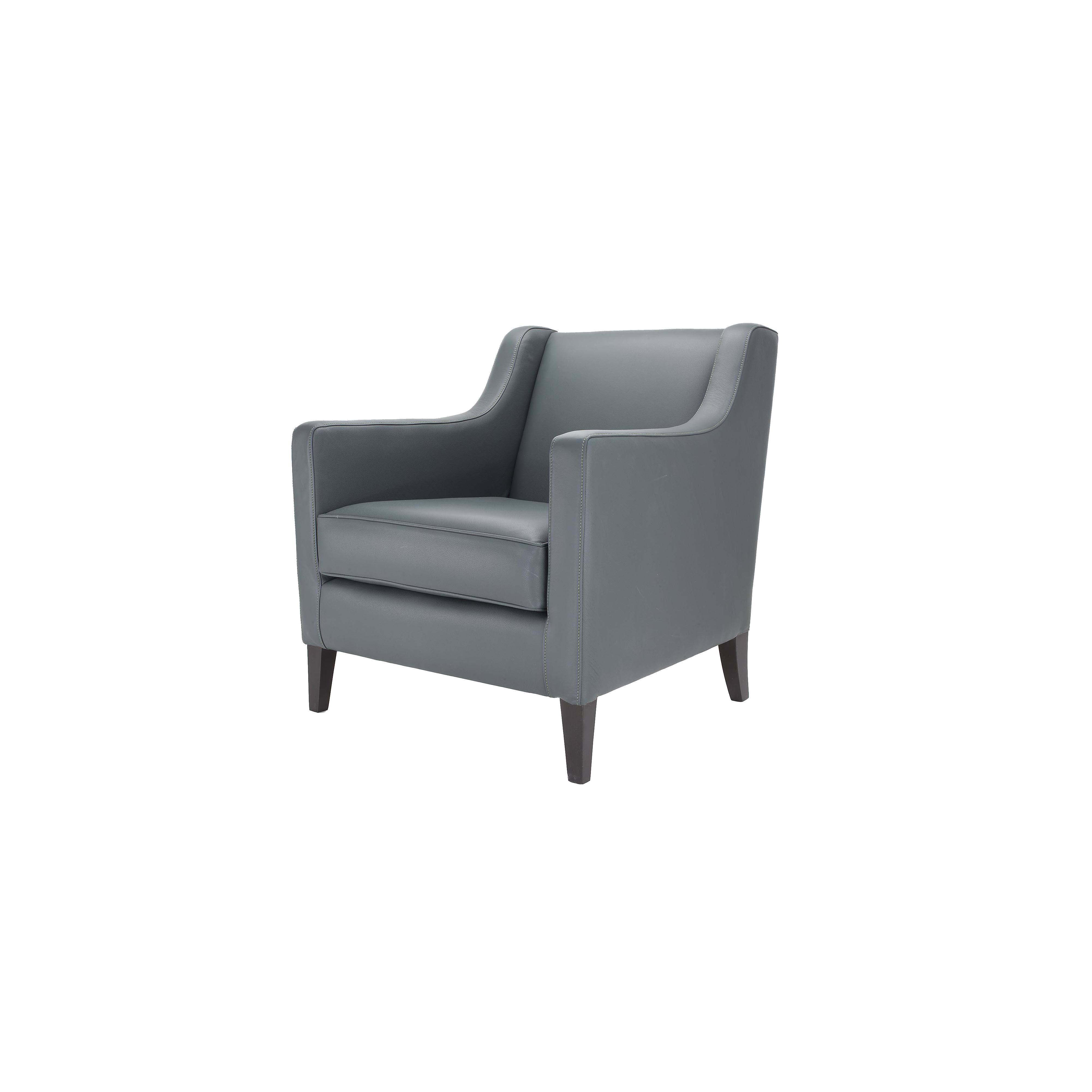 Harry armchair