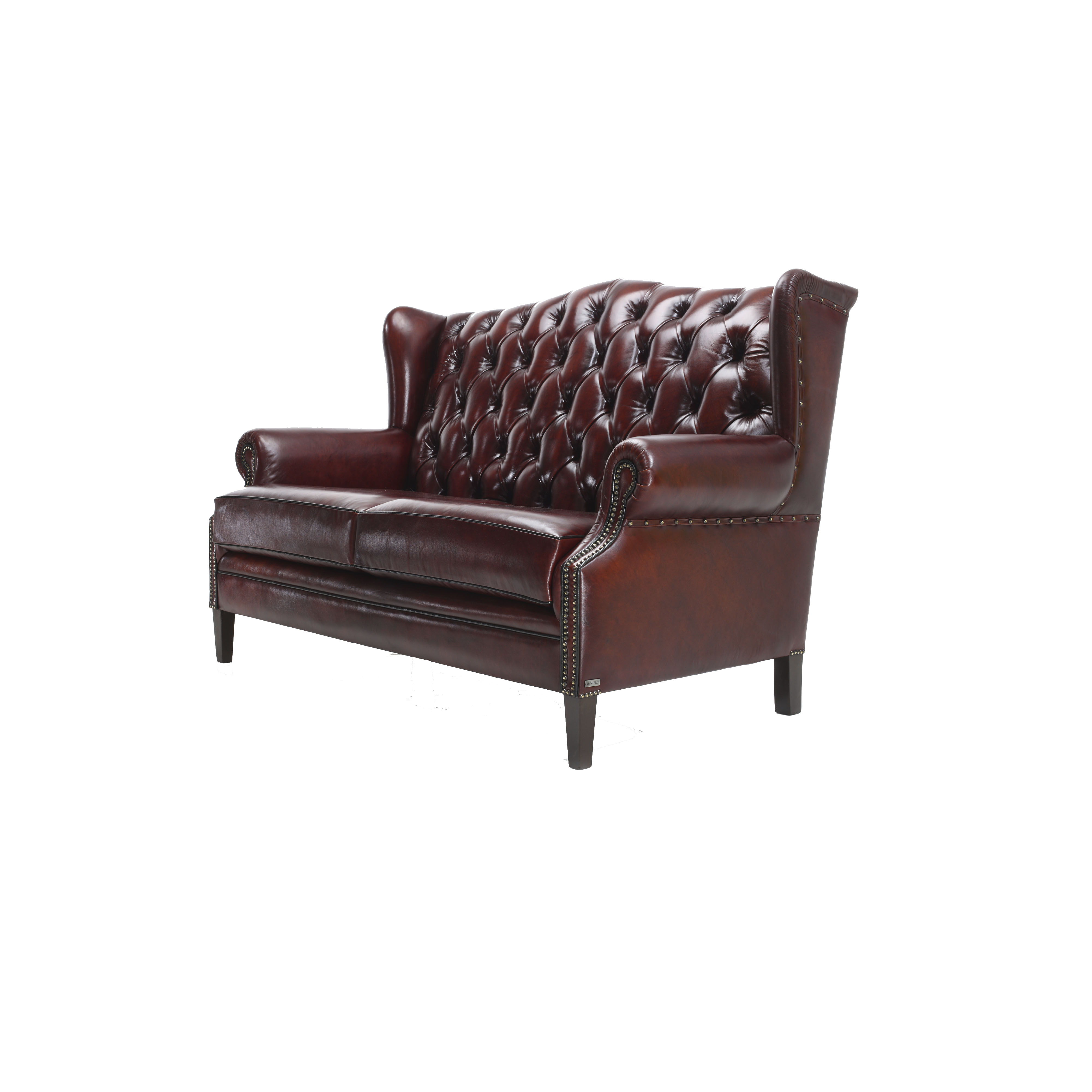 James two seater