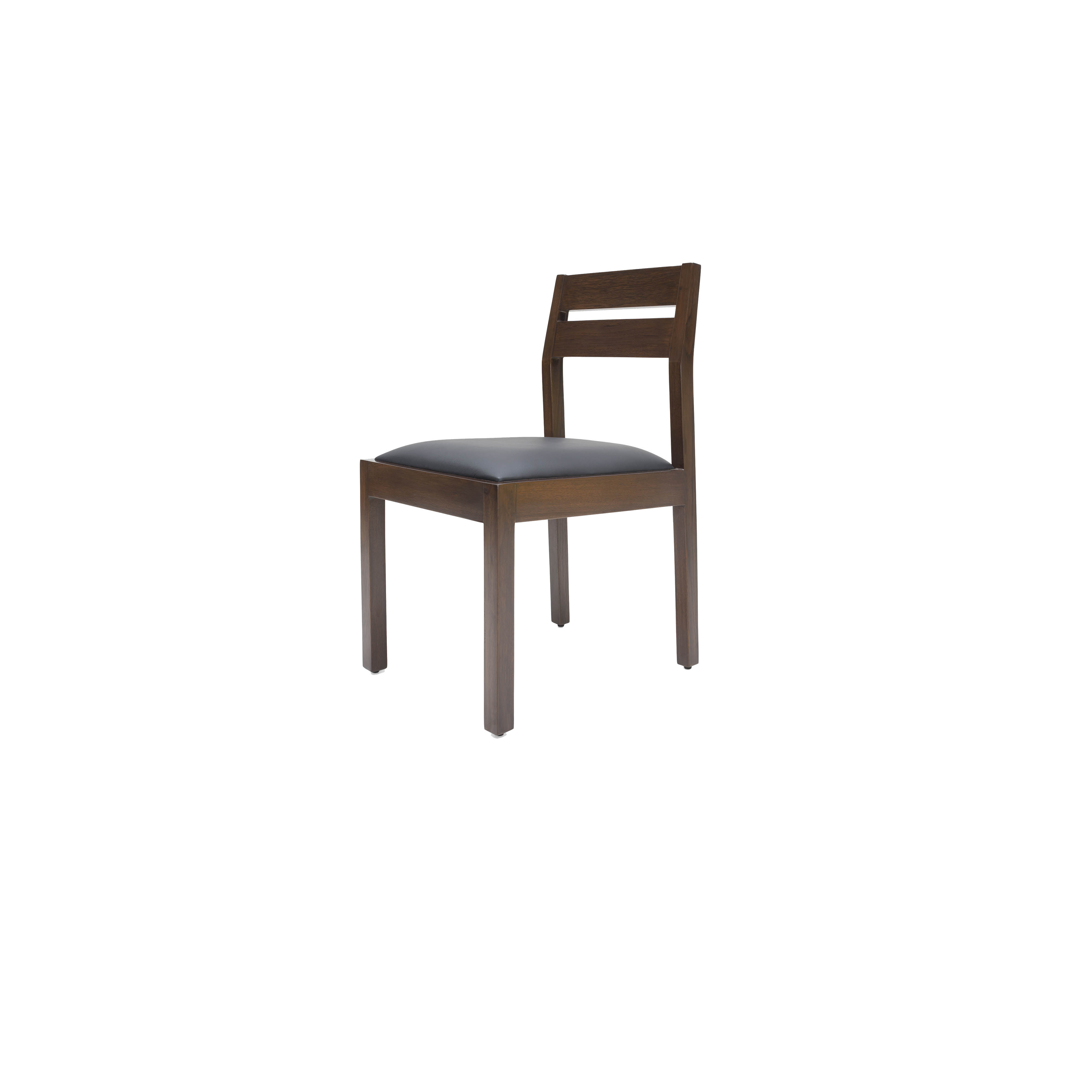Kinsey dining chair