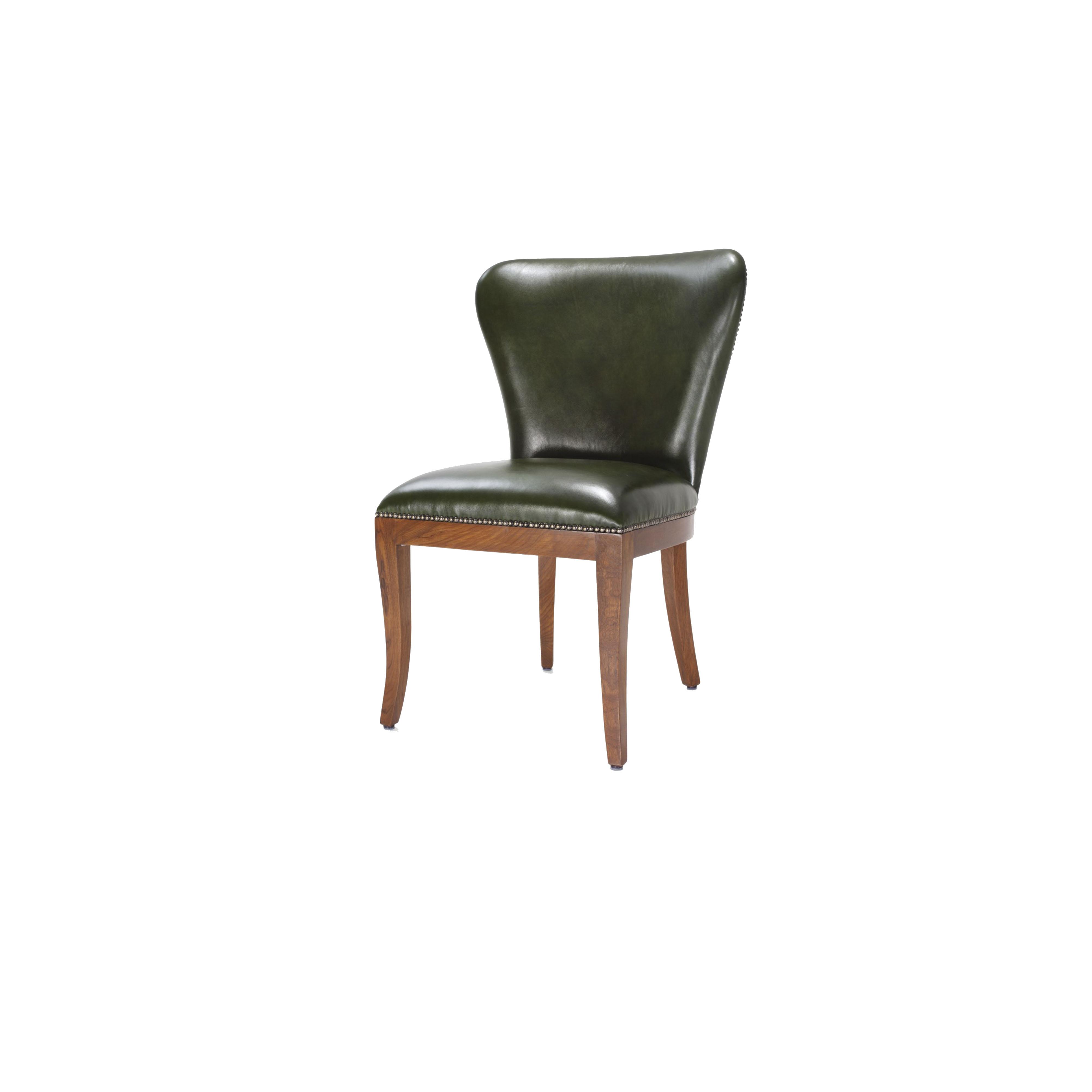 Raina dining chair
