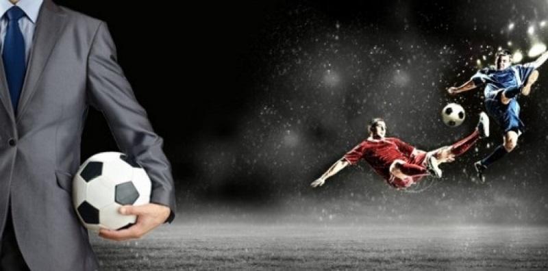 Chiến lược cá độ bóng đá cùng hệ thống gấp thếp Martingale