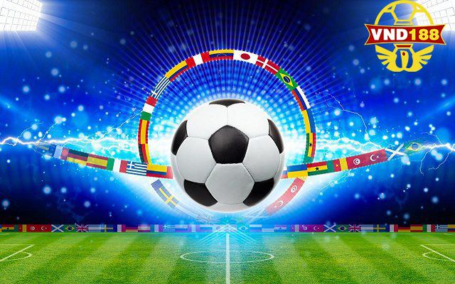 Việc tìm hiểu về thông tin trận đấu, phân tích kèo cá cược là một trong những cách cá cược bóng đá luôn thắng