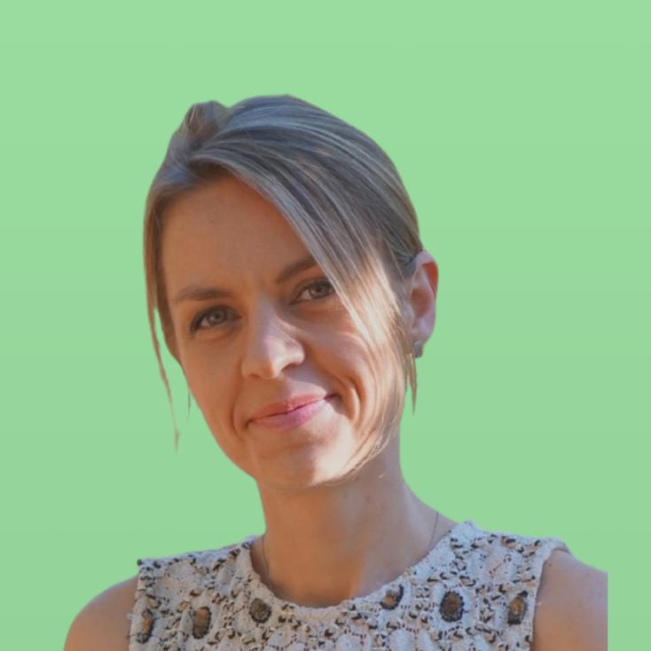 Martyna Papciak