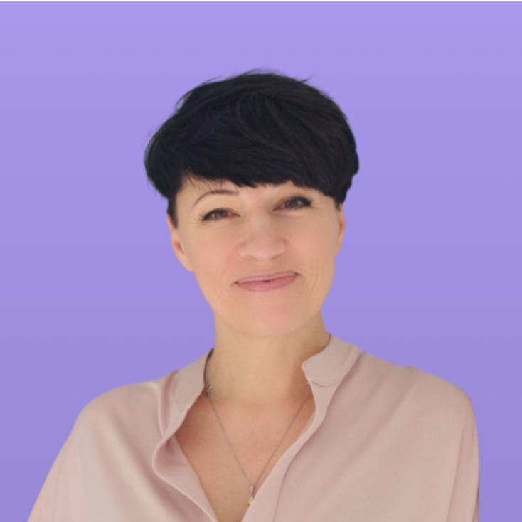 Monika Kużelewska - Turczynowicz