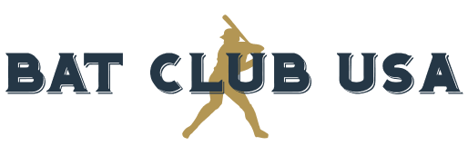 Bat Club USA company logo