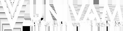 UNIVAM Logo