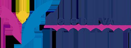 Liceo Del Valle Primaria Logo