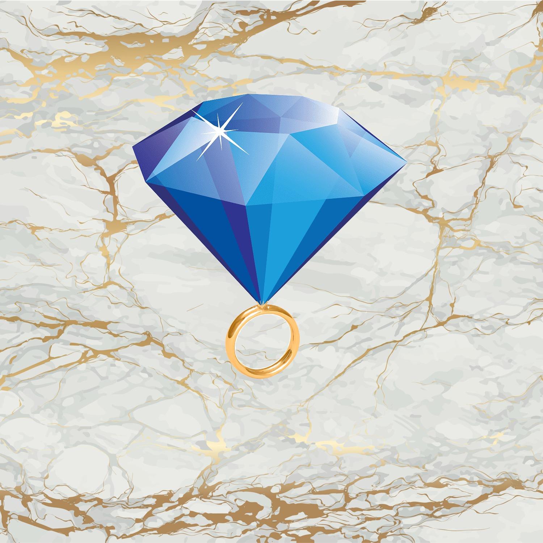 precious gems pt.2