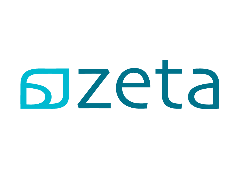 Zeta LED
