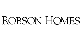 Robson Homes Logo