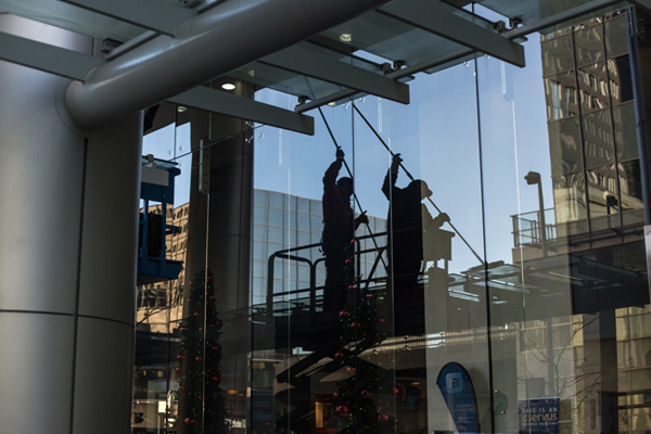 window cleaning business tips