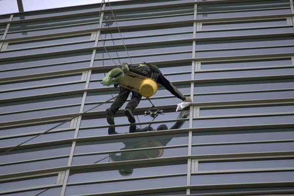 window cleaning software by servgrow