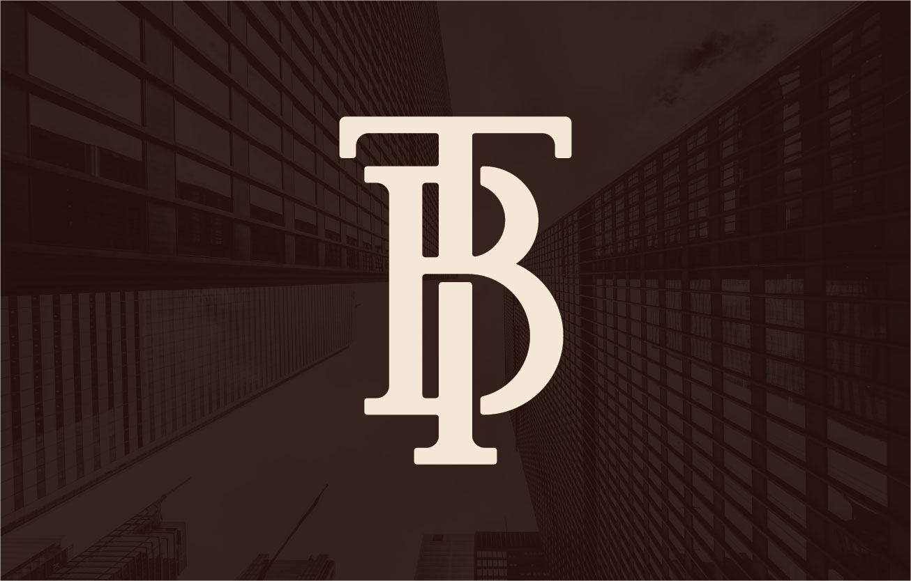 TB monogram
