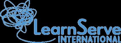learn serve logo