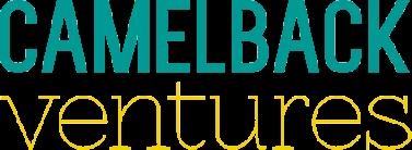 camelback ventures logo