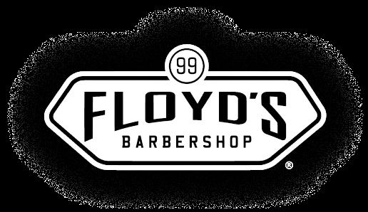 floyd's logo