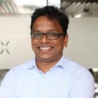 nagendranath chuluvuru