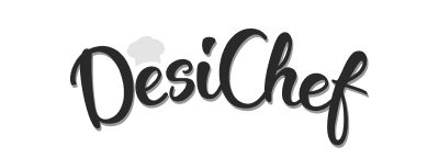 Desichef