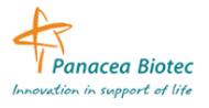 Panacea Biotech