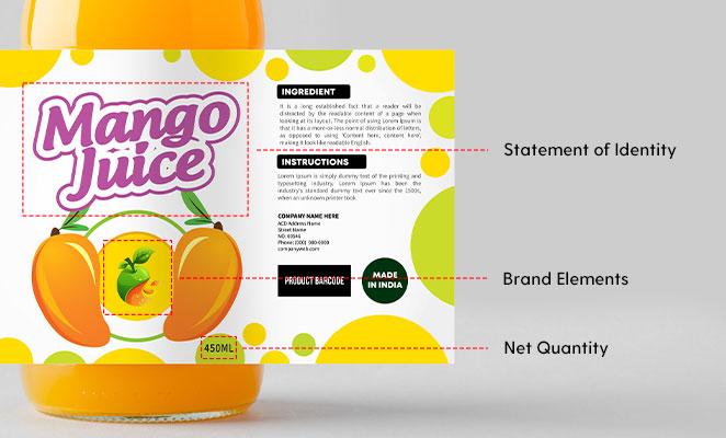 fda packaging regulations