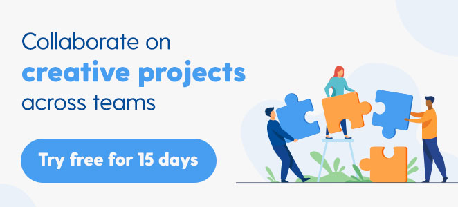 Collaborate on creative projects across teams - Try free for 15 days (ArtworkFlow)
