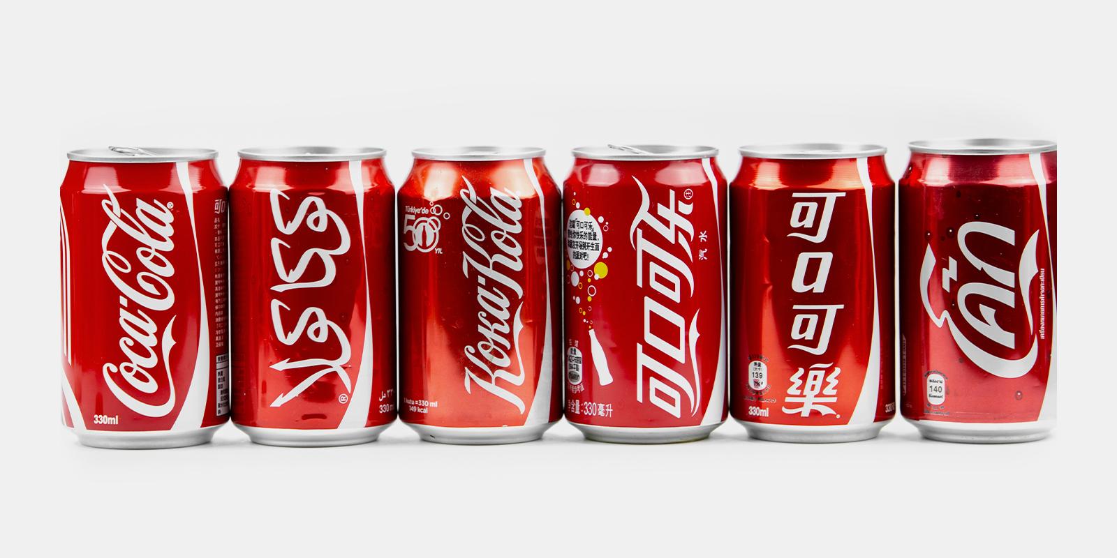 Top 3 Packaging Development Strategies For Rural Marketing