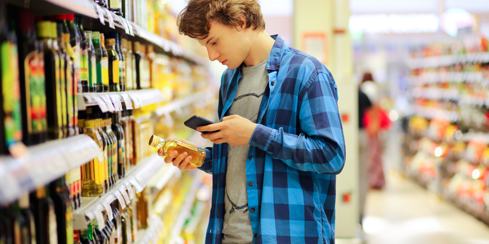 3 Ways To Ensure Product Labeling Compliance