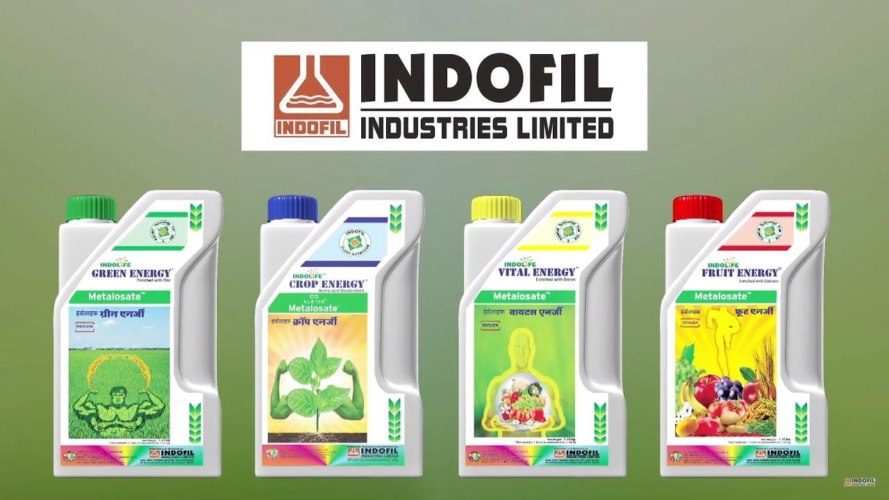 indofil artwork management