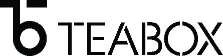 Teabox logo