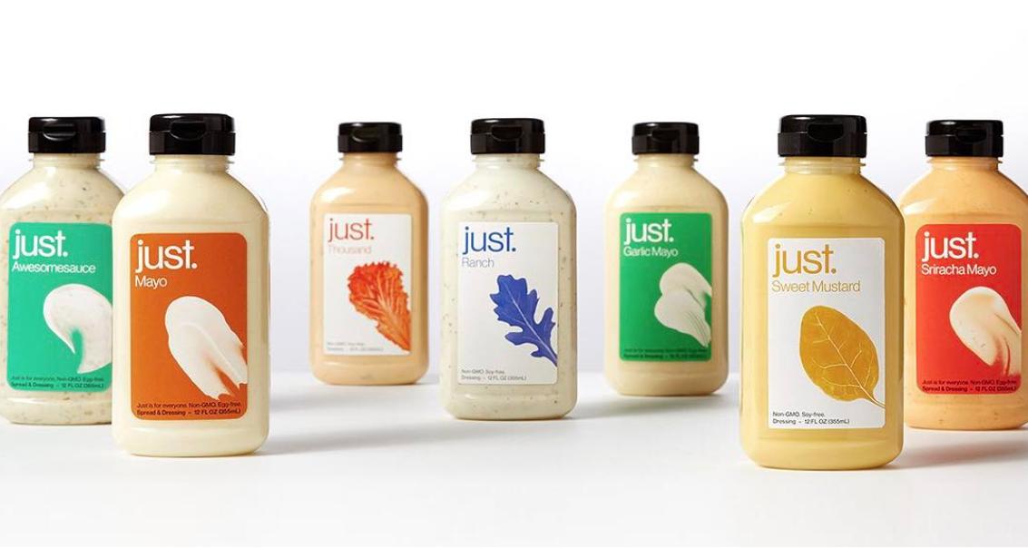 redesigning packaging