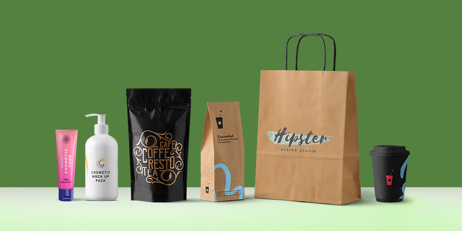 How to Identify Packaging Fonts with an Artwork Font Finder?