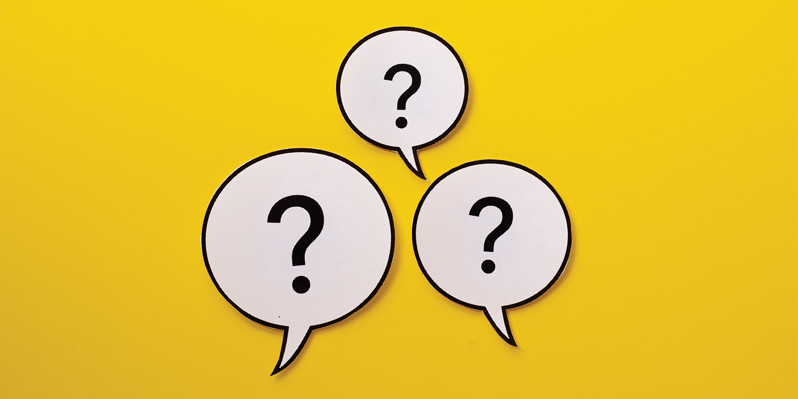 Are You Managing Artwork Approval Processes? 19 FAQs Answered!!