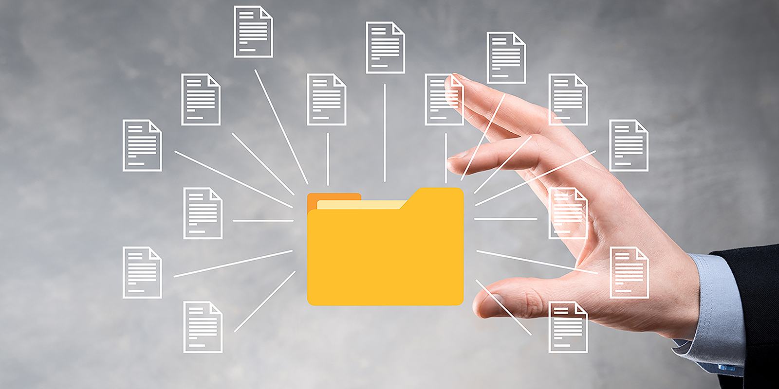 7 Best Practices for Secure Artwork File Sharing | Tips & Solutions