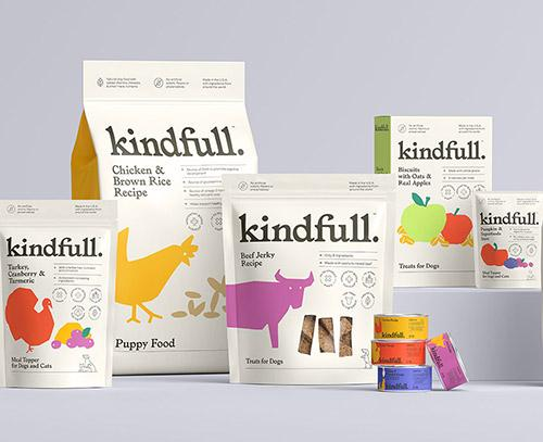 new product launch examples - kindfull