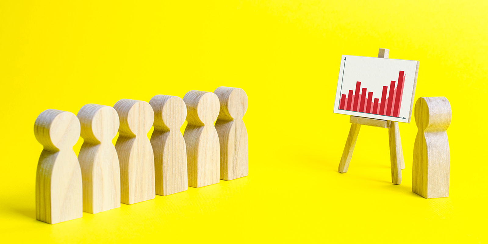 9 Ways to Measure ROI of Label and Artwork Management Software