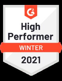 High-Performer-Winter-2021