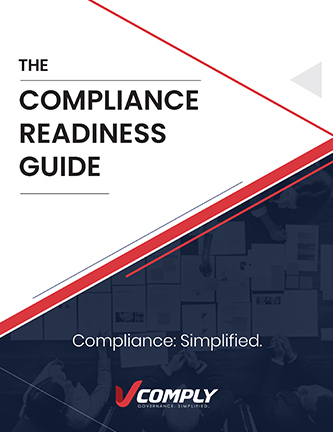 Compliance Readiness Guide