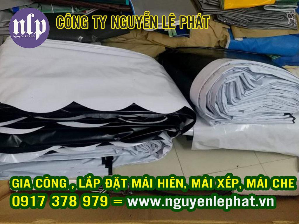 Bạt che nắng tự cuốn Hà Nội, Lắp Đặt Mái Che Di Động tại Hà Nội uy tín gái rẻ chất lượng, bán bạt kéo mái hiên ở Hà Nội