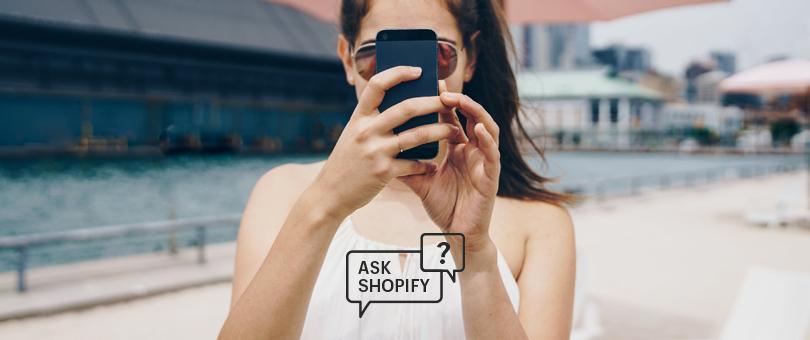 shopify-using-advocacy-marketing