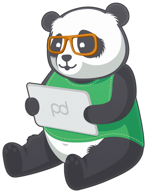 pandadoc example of using for influencer contracts